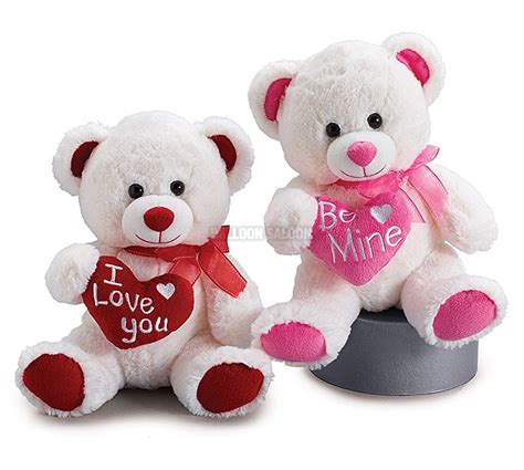 valentines day teddy pictures valentines day plush teddy