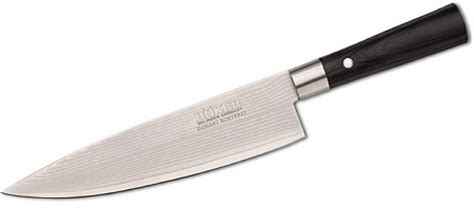 large kitchen knives 301 moved permanently