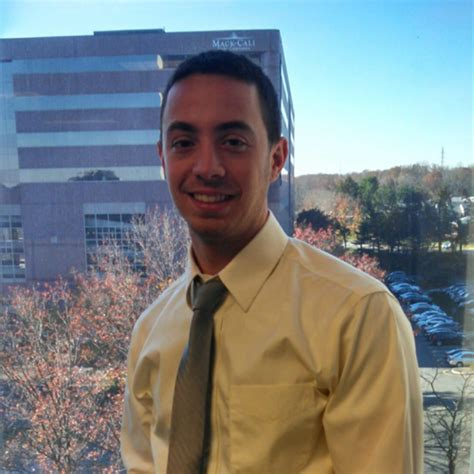 William A Dehaven San Jose Engineering Mba by Alumni Us Raritan Valley Community College Greater New