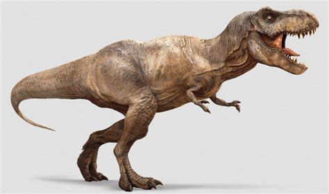 film dinosaurus yang baik 18 dinosaurus yang akan muncul dalam jurassic world