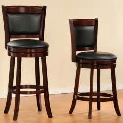 Costco Counter Stools by Bar Stools Costco Bar Stool Collections Stool