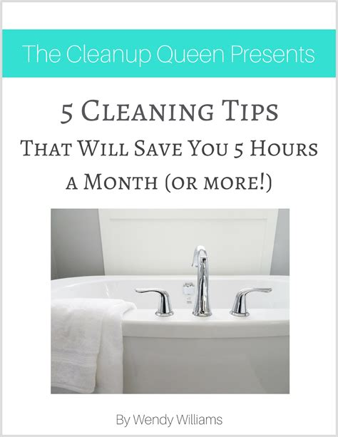 how to clean house fast and efficiently how to clean house fast and efficiently mum of one who is
