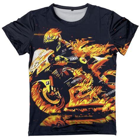 monster motosiklet erkek  shirt fueme fiyat  tl