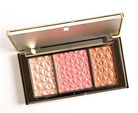 Eyeshadow Palette Estee Lauder estee lauder bronze goddess summer glow multi palette
