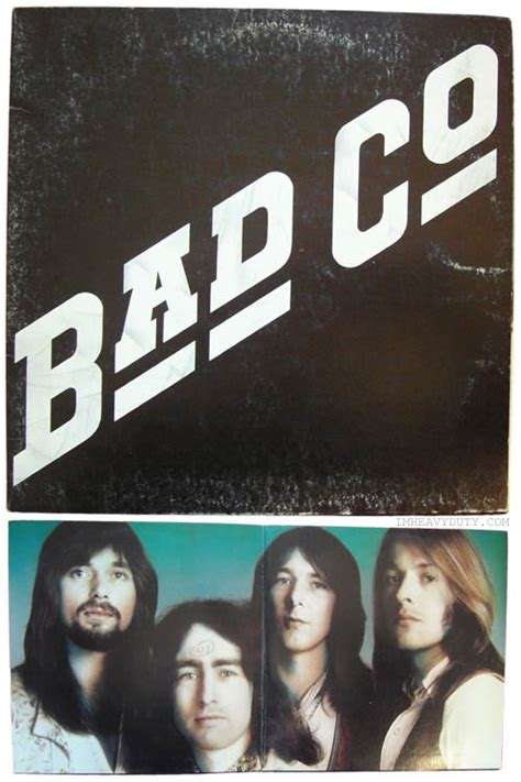 bad company lovin bad 1000 images about bad company on jimmy page