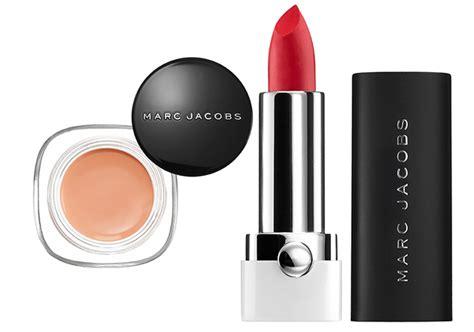 Makeup Marc marc 2014 makeup collection