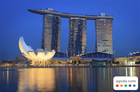 agoda marina bay sands agoda com to speak at low cost airlines world asia pacific