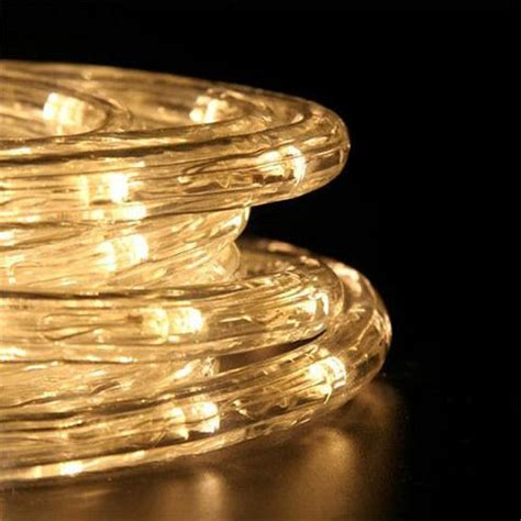 eurolux lights online home lighting suppliers tagged