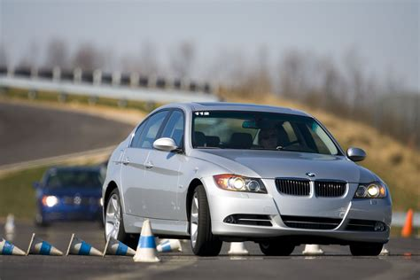 bmw driving school south carolina bmw unveils new advertising caign for bmw performance