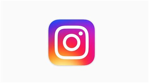 Can You Search Instagram By Email Now You Can Post To Instagram From Other Ios Apps News Opinion Pcmag