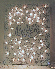 diy home painting ideen 40 do it yourself weihnachtsgeschenke f 252 r absolut jeden