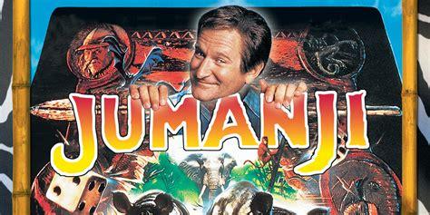 jumanji film details movie download free movie streaming