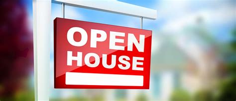 Open Houses Near Me Finditnearme