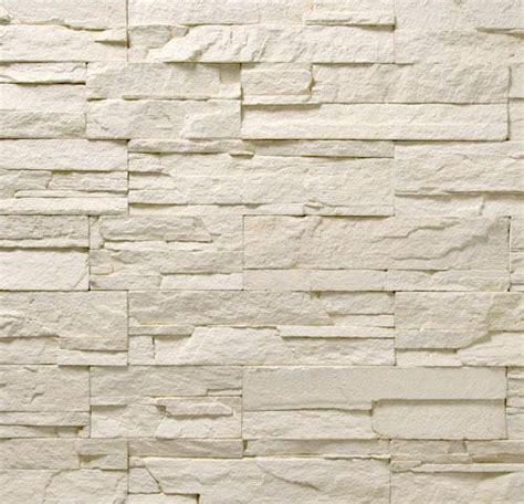 steinwand verblender die besten 17 ideen zu wandverkleidung steinoptik auf