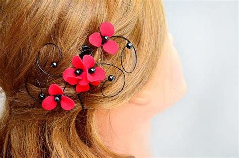 Wedding Hair Accessories Manila by 15 Best Images About Performance Flamenco On