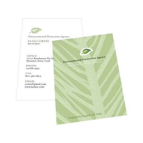 business card templates for publisher business card templates sle make business card