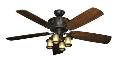 family dollar ceiling fans ceiling fans ta 2014 usha wall mounted fans price in