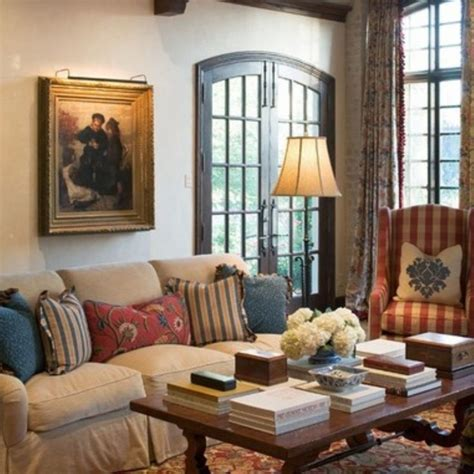 country living room decor best 20 french country living room ideas on pinterest