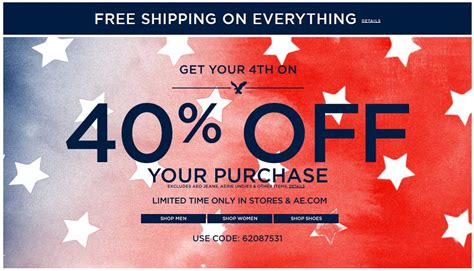 American Eagle Gift Card Promo Code - american eagle coupons 2015 2