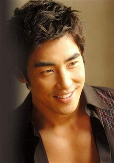 most handsome japanese korean drama top 10 most handsome korean drama actors