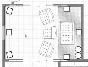 Room Layout media room layouts rumah minimalis