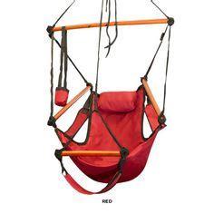 deluxe pleasure swing 2014 new sex furniture chair buy a easy fun elastic no