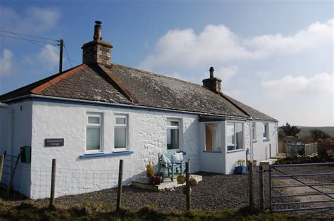 Cottages In Portpatrick by Cottage In Dumfries And Galloway Kirklauchline