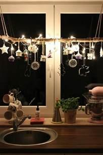 fenster dekoration fensterdeko f 252 r weihnachten wundersch 246 ne dezente und