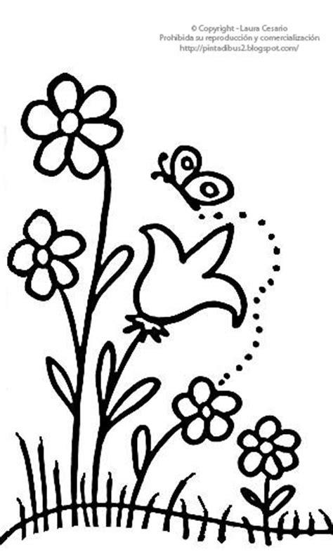 60 im 225 genes de flores para colorear dibujos colorear dibujos de flores para colorear botanica dibujos para