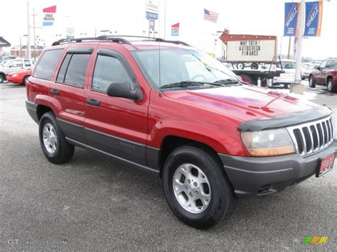 small engine service manuals 2001 jeep cherokee navigation system 2001 jeep cherokee red 200 interior and exterior images