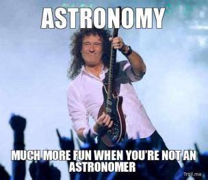 Astronomy Memes - pinterest the world s catalog of ideas