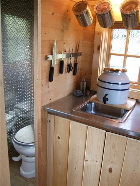 tumbleweed tiny house epu residence hiconsumption