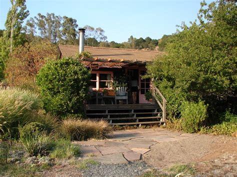 sonoma bed and breakfast hidden oak inn sonoma bed and breakfast sonoma valley hotel html autos weblog