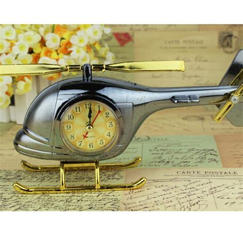 unique desk clocks popular unique table clocks buy cheap unique table clocks