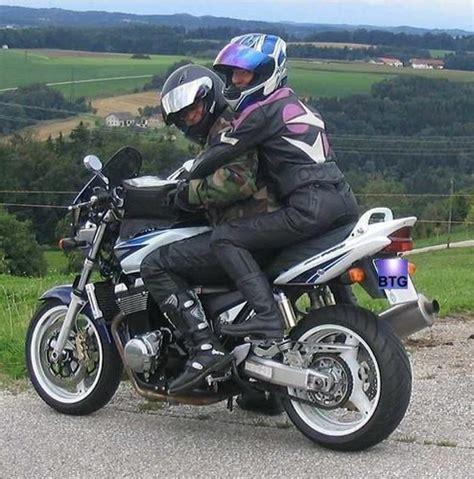 Motorrad Sicherheitstraining Mit Sozius biker de sicherheitstraining mit sozia oder sozius