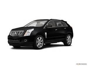 2014 Cadillac Srx Colors Blue Book Value On 2014 Cadallic Srx Autos Post