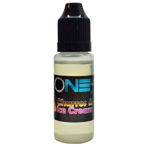 Premium Donut Strawberry E Liquid Vaporizer Vape oneup vapor churros and strawberry icecream 15 ml