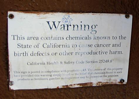 Statute Of Limitations On Mesothelioma Claims - daggett county ut mesothelioma lawyers asbestos