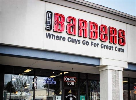 roy rogers fade sherwood the barbers