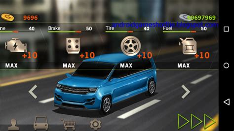 game android dr driving mod apk dr driving v1 46 apk mod unlimited coins gold latest