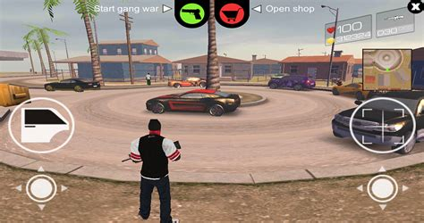 download game mod latest version apk download san andreas straight 2 compton latest version apk