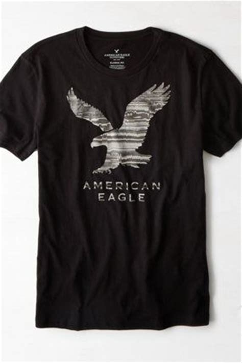 american eagle graphic tees men aeo graphic sleeve t shirt american eagle outfitters