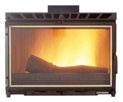vitre insert cheminee plaque de sol pour po 234 le plaque de sol po 234 le et chemin 233 e