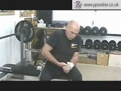 wrist support bench press wrist wraps for benchpress sports training
