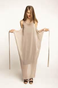 kielo wrap dress named