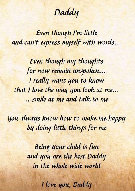 step fathers day poems best 25 fathers day poems ideas on