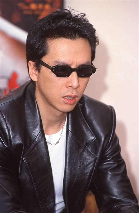 donnie yen gallery gallery hot images donnie yen images gallery