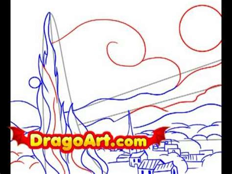 how to draw starry night step by step art pop culture how to draw starry night