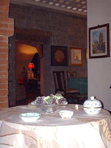 vendita appartamenti siena appartamento in vendita a siena agenzie immobiliari siena