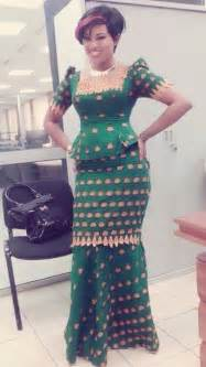African prints african fashion styles african clothing nigerian